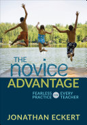 The Novice Advantage