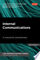 Read Online Internal Communications For Free