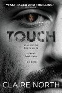 Touch Pdf/ePub eBook
