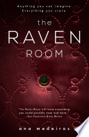 The Raven Room