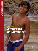Sommerlust am Mittelmeer