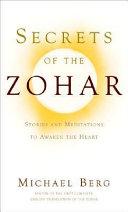 Secrets of the Zohar