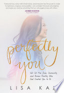 Perfectly You