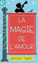 Pdf La magie de l'amour Telecharger