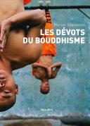 Les dévots du boudhisme