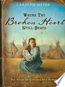 Where the Broken Heart Still Beats image