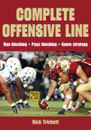 Complete Offensive Line