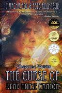 The Curse of Dead Horse Canyon [Pdf/ePub] eBook