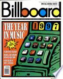 27 Dez 1997 - 3 Jan 1998