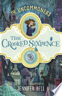 The Crooked Sixpence.pdf