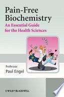 Pain Free Biochemistry Book PDF