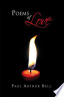 Read Online Poems of Love For Free