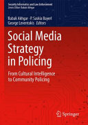 Social Media Strategy in Policing