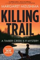 Pdf Killing Trail Telecharger