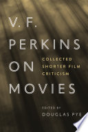 V  F  Perkins on Movies