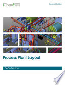 Process Plant Layout Book PDF