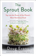 The Sprout Book Pdf/ePub eBook