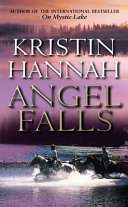 Angel Falls Pdf/ePub eBook