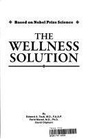 The Wellness Solution