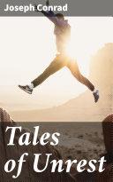 Tales of Unrest Pdf/ePub eBook