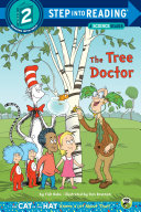 Pdf The Tree Doctor (Dr. Seuss/Cat in the Hat)
