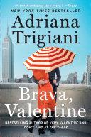 Brava, Valentine [Pdf/ePub] eBook