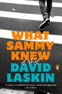 What Sammy Knew Pdf/ePub eBook