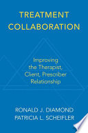 Treatment Collaboration