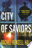City of Saviors.pdf