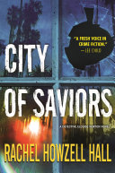 City of Saviors [Pdf/ePub] eBook