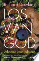 Los Van God