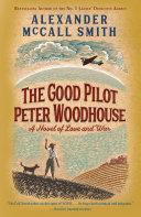 Pdf The Good Pilot Peter Woodhouse Telecharger