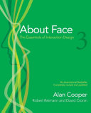 About Face 3 Book PDF