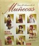 Guía Del Coleccionista de Muñecas