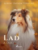 Lad: A Dog [Pdf/ePub] eBook