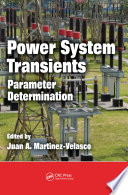 Power System Transients Book PDF