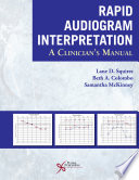 Rapid Audiogram Interpretation