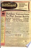 28. Nov. 1953