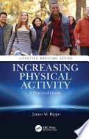 Increasing Physical Activity  A Practical Guide