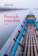 Noyade interdite ebook