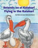 Volando en el Kalahari - Flying in the Kalahari Pdf