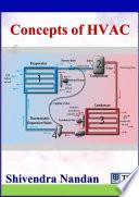 Heat Pump and Refrigeration