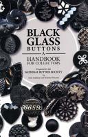 Black Glass Buttons ebook