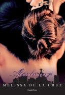 Blue Bloods 3 - Afsløringer ebook