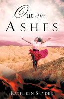 Out of the Ashes ebook