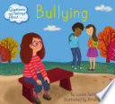 Questions and Feelings about Bullying Book