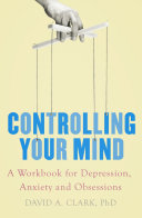 Controlling Your Mind