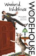 Weekend Wodehouse Pdf/ePub eBook
