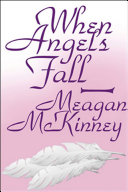 When Angels Fall Book