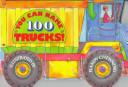 You Can Name 100 Trucks